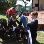Western Province Preparatory School