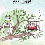 Feelings story cover