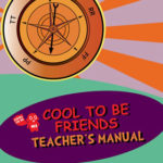 COOL-TO-BE-FRIENDS-Educator-manual
