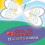 COOL-TO-CONNECT-Educator-Manual