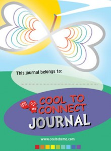 COOL-TO-CONNECT-Journal